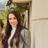 tutor a Robegano (Salzano) - Carolina