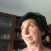 tutor a Livorno - Maria Cristina