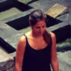 tutor a Treviso - Sara