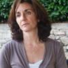 tutor a Monterotondo - Claudia
