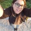 tutor a Marsala - Giorgia