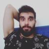 tutor a perugia - Karim