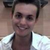 tutor a Nettuno e Anzio - Lorenzo