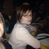 tutor a La spezia - Annalisa