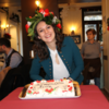 tutor a Orbassano - Elisa