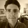 tutor a Sandrigo - Antonio