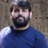 tutor a Acerra - Domenico
