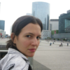 tutor a Aprilia - Floriana