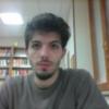 tutor a Lecce - Mattia