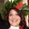 tutor a Cassino - Valeria