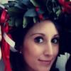 tutor a Rivoli - Sara