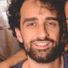 tutor a Cardito - Enzo