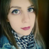 tutor a Livorno - Francesca
