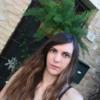 tutor a Ottaviano - Giulia