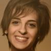 tutor a milano - Arianna