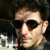 tutor a Bologna - Gianluca