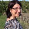 tutor a Cetraro - Laura Anna