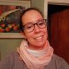 tutor a Cecchina di Albano Laziale - Vanessa
