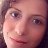 tutor a Leonforte - Francesca