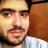 tutor a Brugherio - Christian Alberto