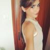 tutor a Catania - Cristina