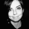tutor a Milano - Silvia Kuna