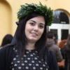 tutor a Tricase - Enrica