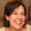 tutor a ALTAVILLA VICENTINA - Federica