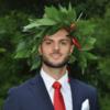 tutor a SESTO SAN GIOVANNI - Mattia