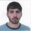 tutor a Pagnacco - Tommaso