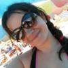 tutor a Napoli - Carmen