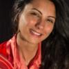 tutor a Lucera - Valentina