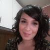 tutor a Catania - Soraya