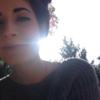 tutor a napoli - Maria Vittoria