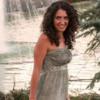 tutor a Torrecuso - Maria