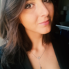 tutor a Lecce - Lisa