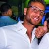 tutor a Taranto - Ciro