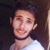 tutor a Soldano - Antonino