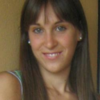 tutor a Mirano - Chiara
