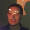 tutor a Quartucciu - Alessio