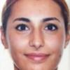 tutor a Lecce - Gabriella