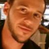 tutor a Vico Equense - Paolo