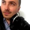 tutor a Altamura - Francesco