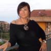 tutor a MASCALUCIA  - NUNZIATA CLAUDIA