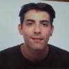 tutor a Casina - Fabrizio