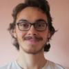 tutor a Padova - Mattia