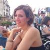 tutor a Lauro - Valentina