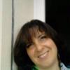 tutor a Mejaniga di Cadoneghe - Marzia