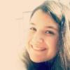 tutor a Pregnana Milanese - Giulia