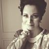 tutor a Torino - Maria Chiara